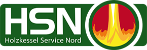 Holzkessel-Service-Nord